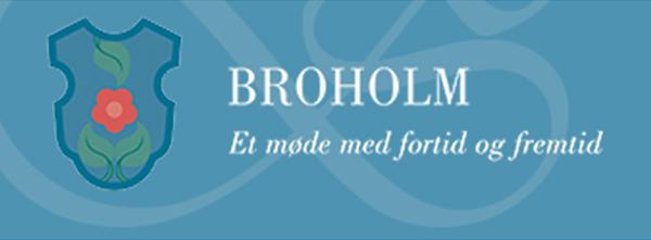 Broholm