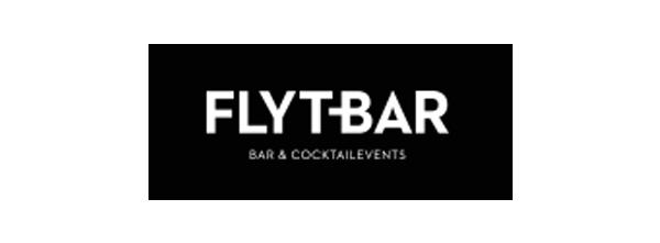 flyt-bar