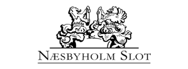 naesbyholm_slot
