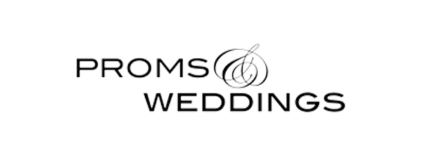 proms weddings