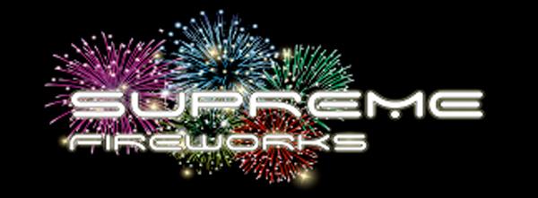 supreme_fireworks