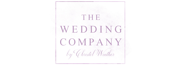 theweddingcompany